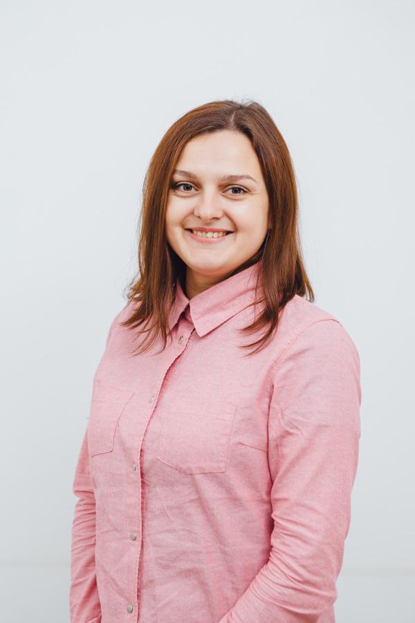 Жибак Наталія Миколаївна