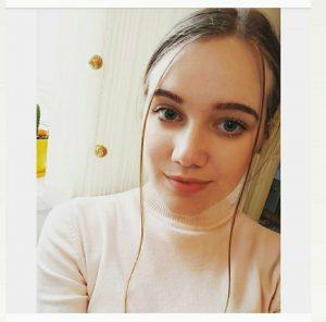Мар'яна Попович